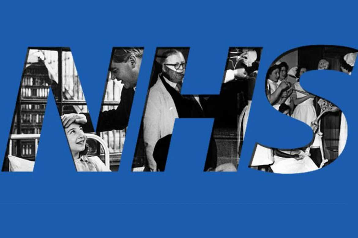 NHS 65th birthday: 65 fascinating facts about our glorious health service as it celebrates anniversary